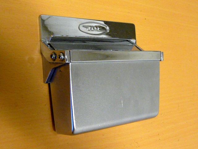 P1010210