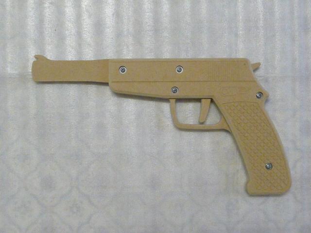 P1040889